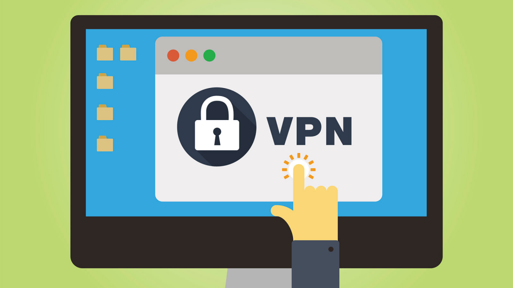 What Is VPN For PC?